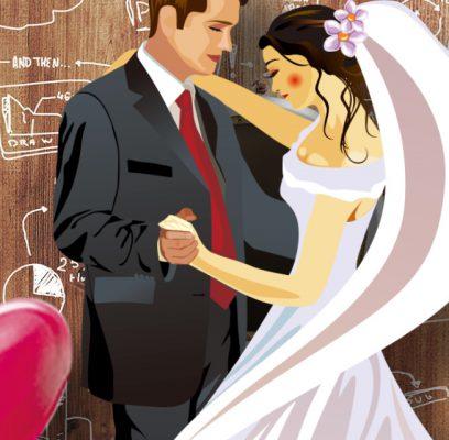 Esküvői tánc betanulása alatt, hogyan tudok a leghatékonyabb lenni?