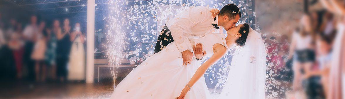 Címke: esküvői tánc óra