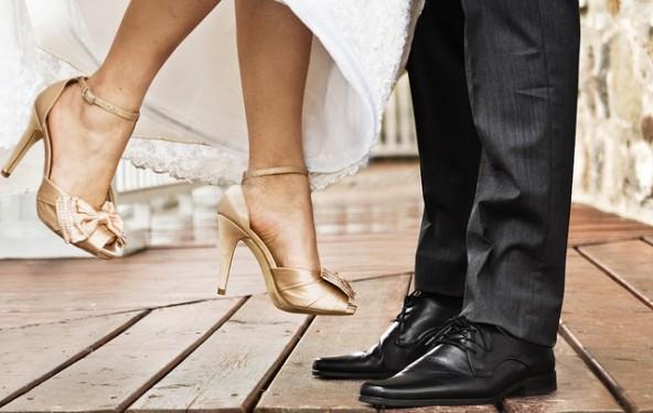 Esküvőre lehet-e több táncot is választani ?